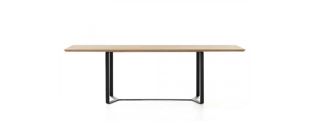 Blake Table