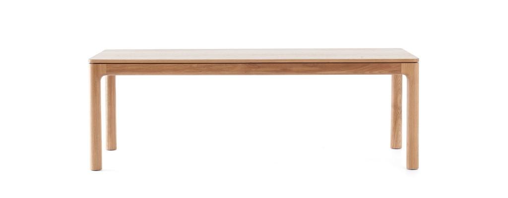 Finn Table