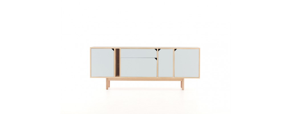 Grace Sideboard