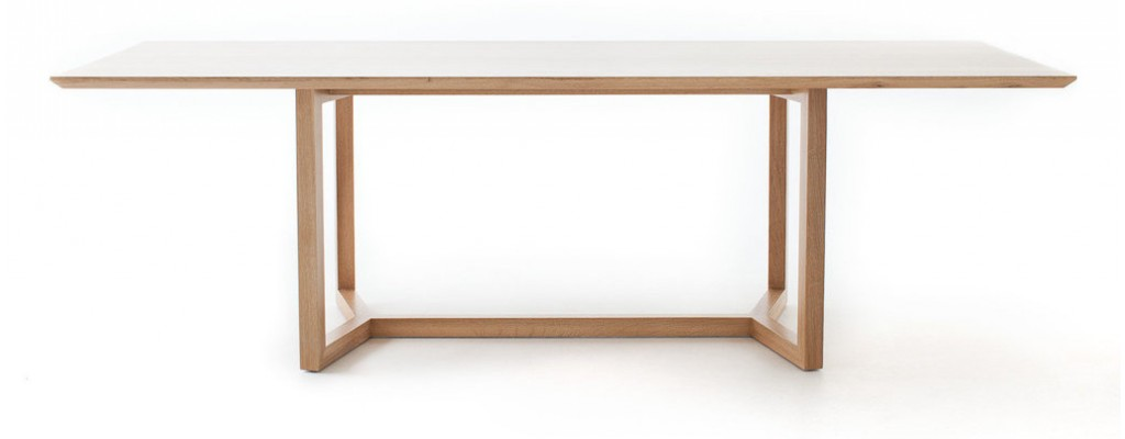 Henley Table