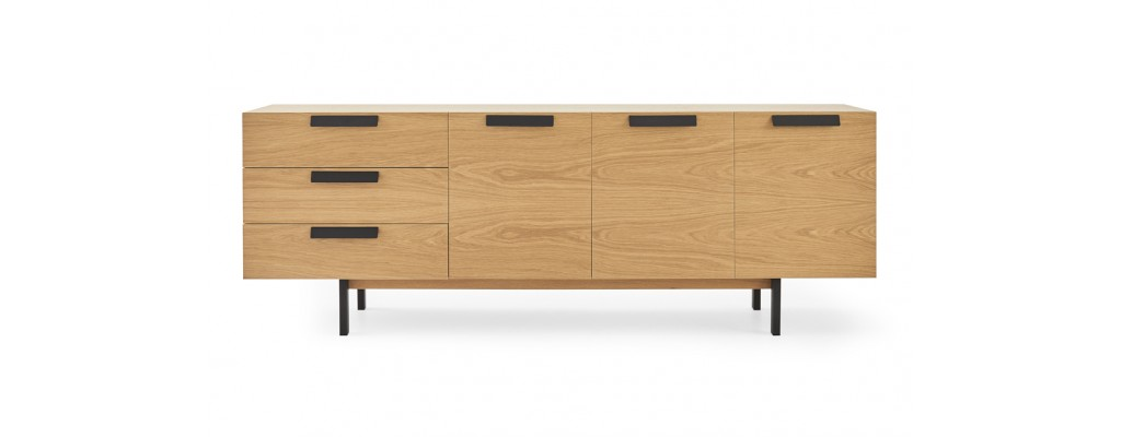 Otto Sideboard