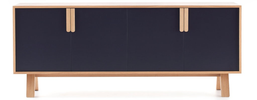 Peggy Sideboard