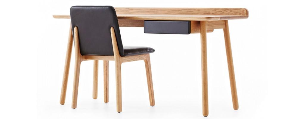 Phil Desk
