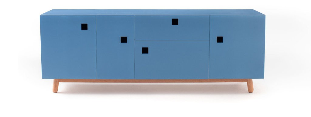 Phil Sideboard