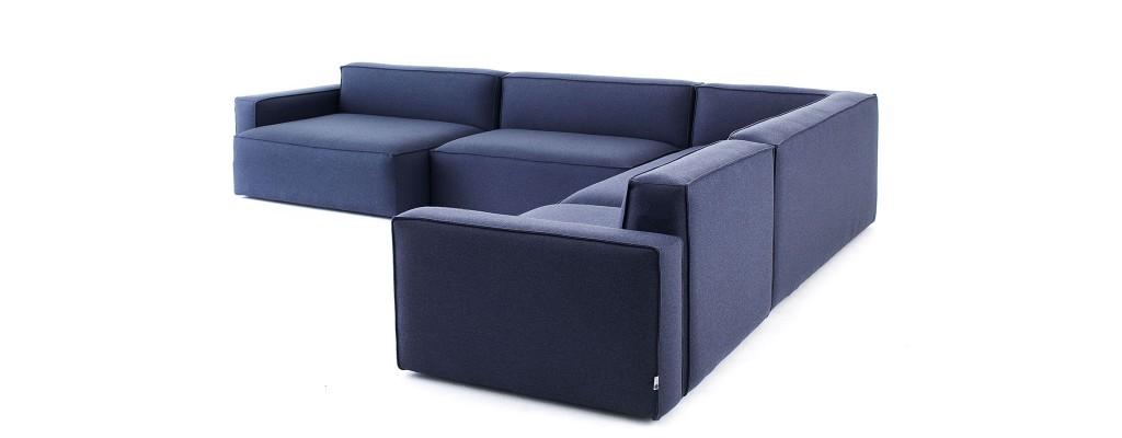 Play Modular Sofa