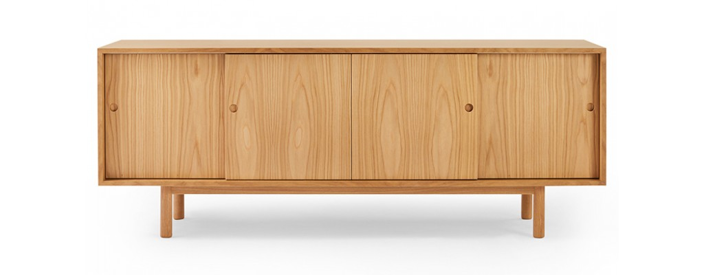 Remo Sideboard