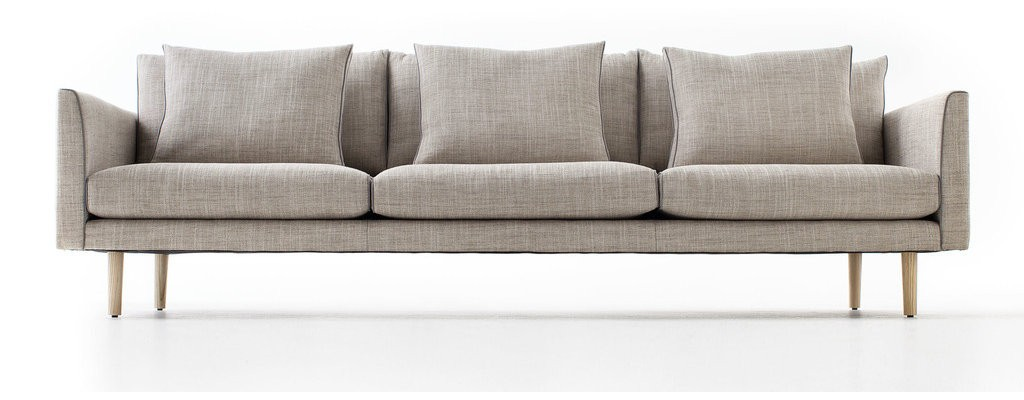 Australian Contemporary Furniture Modern Australian Made
