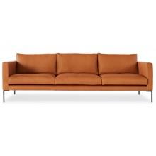 Spencer Shallow Sofa