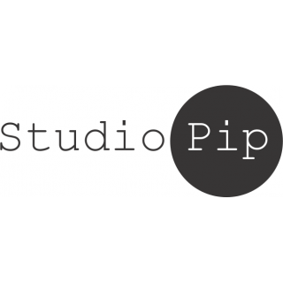 Studio Pip Catalogue
