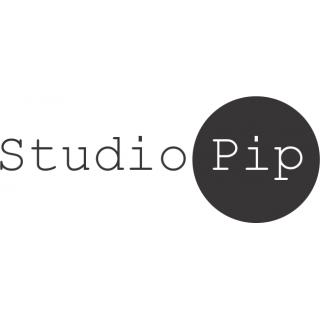 Studio Pip Catalogue